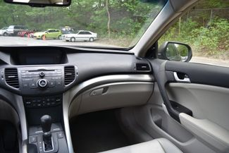 2009 Acura TSX Naugatuck, Connecticut 14