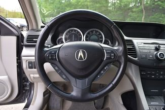 2009 Acura TSX Naugatuck, Connecticut 16