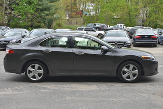 2009 Acura TSX Naugatuck, Connecticut 5