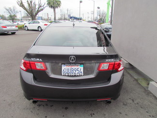 2009 Acura TSX Sacramento, CA 10