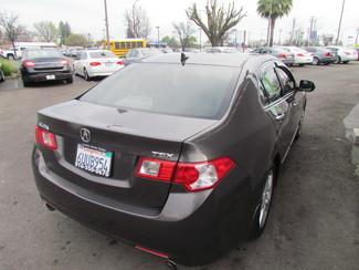2009 Acura TSX Sacramento, CA 11