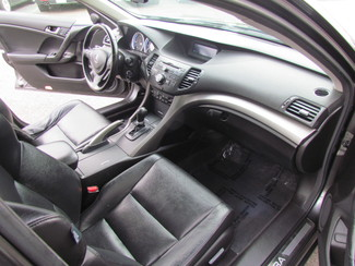 2009 Acura TSX Sacramento, CA 15