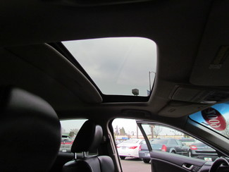 2009 Acura TSX Sacramento, CA 16