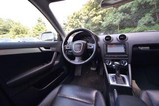 2009 Audi A3 Naugatuck, Connecticut 15