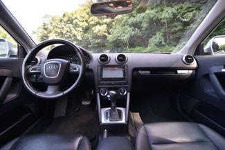 2009 Audi A3 Naugatuck, Connecticut 16