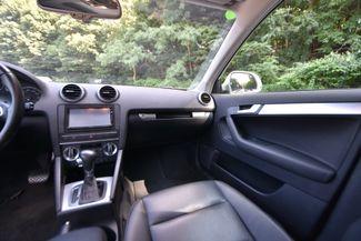 2009 Audi A3 Naugatuck, Connecticut 17