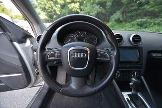 2009 Audi A3 Naugatuck, Connecticut 20