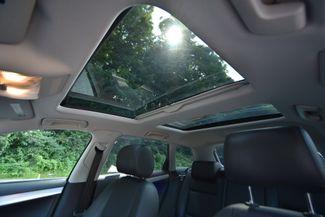 2009 Audi A3 Naugatuck, Connecticut 21