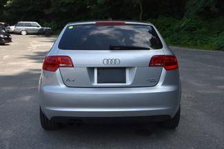 2009 Audi A3 Naugatuck, Connecticut 3