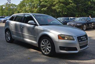 2009 Audi A3 Naugatuck, Connecticut 6