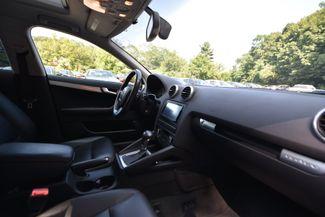 2009 Audi A3 Naugatuck, Connecticut 8
