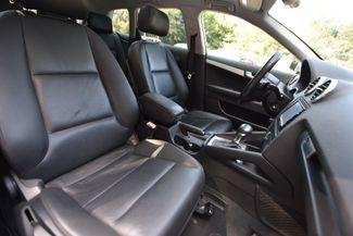 2009 Audi A3 Naugatuck, Connecticut 9