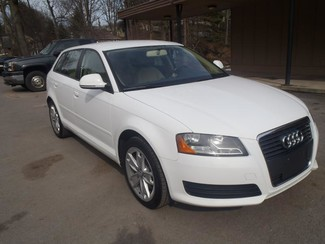 2009 Audi A3 in Shavertown,, PA