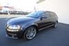 2009 Audi A3* TITANIUM PKG* S LINE* RARE MANUAL* LEATHER S Line* PANO ROOF* BOSE* WONT LAST Las Vegas, Nevada
