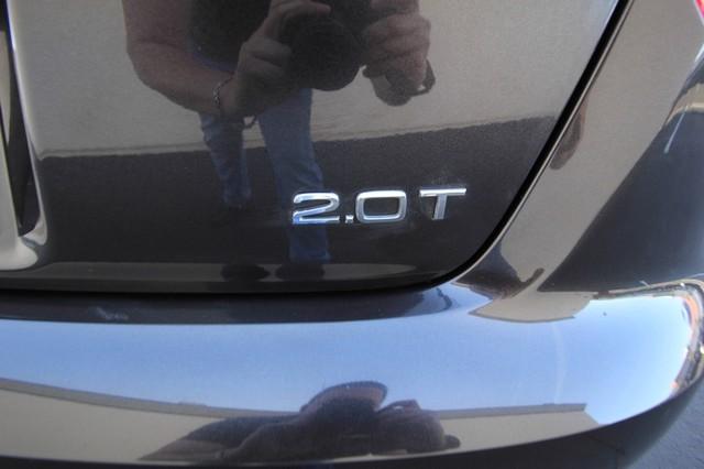 2009 Audi A3* TITANIUM PKG* S LINE* RARE MANUAL* LEATHER S Line* PANO ROOF* BOSE* WONT LAST Las Vegas, Nevada 10