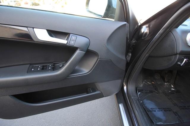 2009 Audi A3* TITANIUM PKG* S LINE* RARE MANUAL* LEATHER S Line* PANO ROOF* BOSE* WONT LAST Las Vegas, Nevada 14