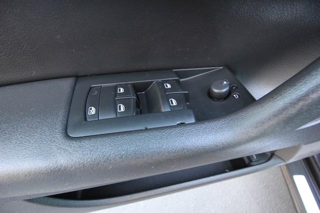 2009 Audi A3* TITANIUM PKG* S LINE* RARE MANUAL* LEATHER S Line* PANO ROOF* BOSE* WONT LAST Las Vegas, Nevada 15