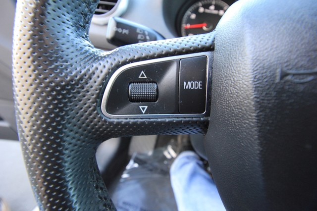 2009 Audi A3* TITANIUM PKG* S LINE* RARE MANUAL* LEATHER S Line* PANO ROOF* BOSE* WONT LAST Las Vegas, Nevada 21