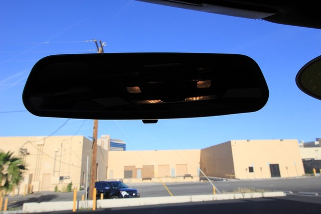 2009 Audi A3* TITANIUM PKG* S LINE* RARE MANUAL* LEATHER S Line* PANO ROOF* BOSE* WONT LAST Las Vegas, Nevada 24