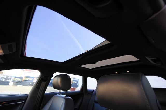 2009 Audi A3* TITANIUM PKG* S LINE* RARE MANUAL* LEATHER S Line* PANO ROOF* BOSE* WONT LAST Las Vegas, Nevada 30