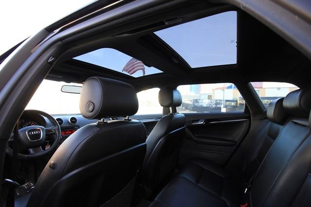 2009 Audi A3* TITANIUM PKG* S LINE* RARE MANUAL* LEATHER S Line* PANO ROOF* BOSE* WONT LAST Las Vegas, Nevada 31