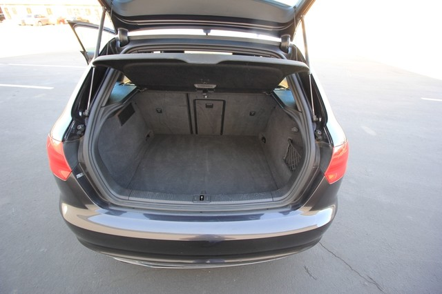 2009 Audi A3* TITANIUM PKG* S LINE* RARE MANUAL* LEATHER S Line* PANO ROOF* BOSE* WONT LAST Las Vegas, Nevada 37