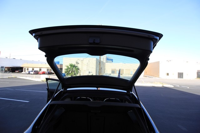 2009 Audi A3* TITANIUM PKG* S LINE* RARE MANUAL* LEATHER S Line* PANO ROOF* BOSE* WONT LAST Las Vegas, Nevada 38