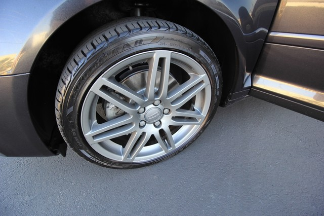 2009 Audi A3* TITANIUM PKG* S LINE* RARE MANUAL* LEATHER S Line* PANO ROOF* BOSE* WONT LAST Las Vegas, Nevada 40