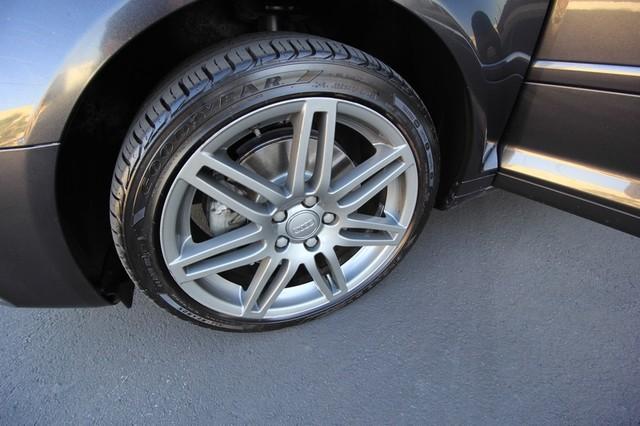 2009 Audi A3* TITANIUM PKG* S LINE* RARE MANUAL* LEATHER S Line* PANO ROOF* BOSE* WONT LAST Las Vegas, Nevada 41