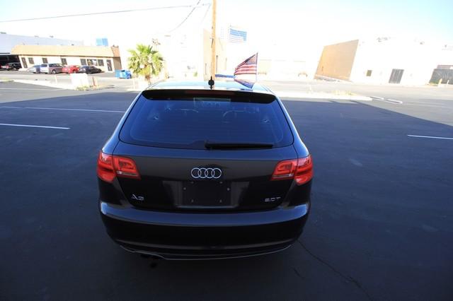 2009 Audi A3* TITANIUM PKG* S LINE* RARE MANUAL* LEATHER S Line* PANO ROOF* BOSE* WONT LAST Las Vegas, Nevada 8