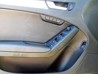 2009 Audi A4 Avant 2.0T Prem Plus Bend, Oregon 11