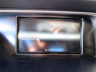 2009 Audi A4 Avant 2.0T Prem Plus Bend, Oregon 14