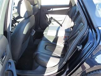 2009 Audi A4 Avant 2.0T Prem Plus Bend, Oregon 16