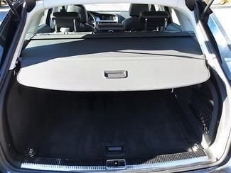 2009 Audi A4 Avant 2.0T Prem Plus Bend, Oregon 17