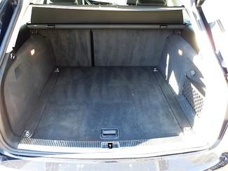 2009 Audi A4 Avant 2.0T Prem Plus Bend, Oregon 18