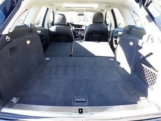 2009 Audi A4 Avant 2.0T Prem Plus Bend, Oregon 19