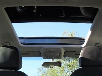 2009 Audi A4 Avant 2.0T Prem Plus Bend, Oregon 20