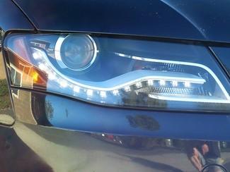 2009 Audi A4 Avant 2.0T Prem Plus Bend, Oregon 9