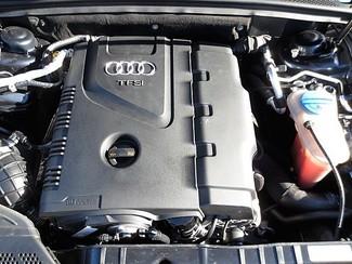 2009 Audi A4 Avant 2.0T Prem Plus Bend, Oregon 21