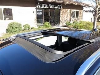 2009 Audi A4 Avant 2.0T Prem Plus Bend, Oregon 22