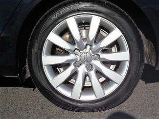 2009 Audi A4 Avant 2.0T Prem Plus Bend, Oregon 23