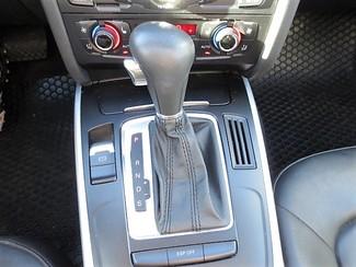 2009 Audi A4 Avant 2.0T Prem Plus Bend, Oregon 24