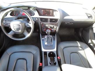 2009 Audi A4 Avant 2.0T Prem Plus Bend, Oregon 10