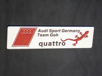 2009 Audi A4 Avant 2.0T Prem Plus Bend, Oregon 8