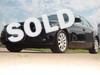 2009 Audi A4 2.0T Prem Plus Bettendorf, Iowa