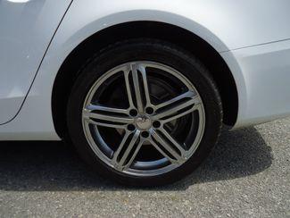 2009 Audi A4 2.0T Premium Plus Charlotte, North Carolina 12