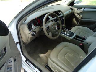 2009 Audi A4 2.0T Premium Plus Charlotte, North Carolina 16