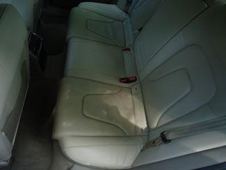 2009 Audi A4 2.0T Premium Plus Charlotte, North Carolina 17