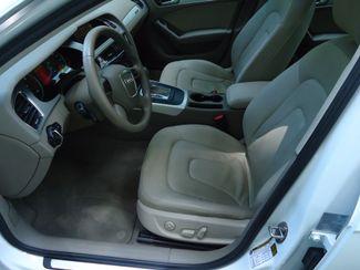 2009 Audi A4 2.0T Premium Plus Charlotte, North Carolina 19
