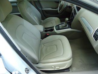 2009 Audi A4 2.0T Premium Plus Charlotte, North Carolina 22